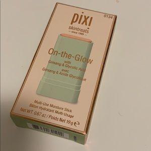 Pixi On The Glow Multi-Use Moisture Stick
